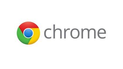Chrome 79 sumó novedades para mejorar la privacidad en su navegador