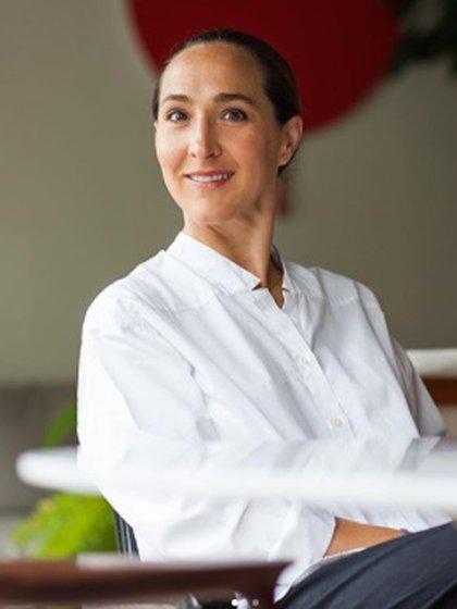La chef Gabriela Cámara está en la categoría de pioneros, justamente por su visión al impulsar las artes culinarias en toda Latinoamérica. (Foto: Instagram de Restaurante Contramar)
