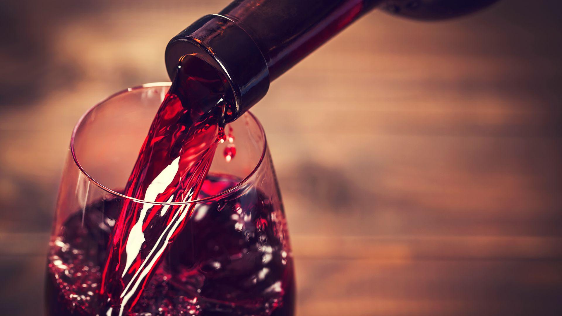 Las reglas de origen impactan en el sector del vino y otros