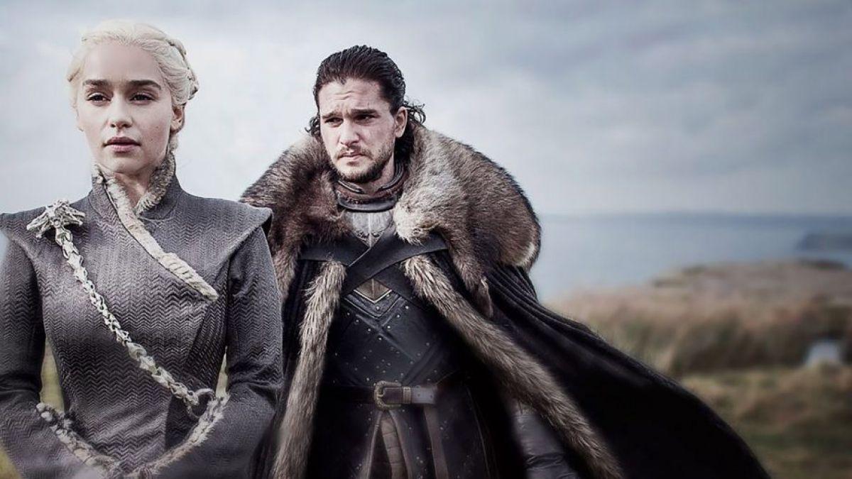 El arco de la Madre de Dragones fue una de las críticas que estalló tras el final de la serie, pero también, los problemas de iluminación, los múltiples errores de raccord que se vieron en algunas escenas, los objetos insólitos que aparecían en los cuadros, o las tramas que quedaron sin resolver (Foto: HBO/Game of Thrones)