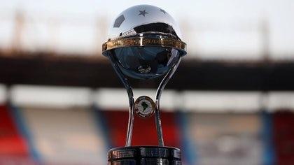 Aún restan saberse cuáles serán los equipos bolivianos en la Copa Sudamericana (Reuters)