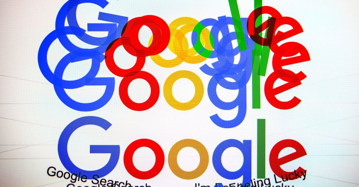 Australia Says 'Inevitable' Google, Others Have to Pay for News