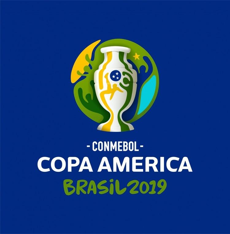 (Foto: Copa Améria 2019)