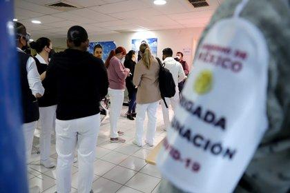 El estado de Sinaloa tiene 31 mil 310 casos confirmados y 4 mil 726 fallecimientos por COVID-19. (FOTO: JUAN CARLOS CRUZ /CUARTOSCURO.COM)