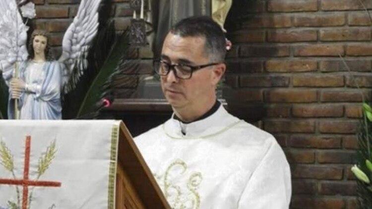 Guillermo Luquin