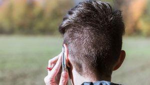 """Qué es el """"vishing"""", la estafa telefónica de moda utilizada para robar datos del homebanking"""