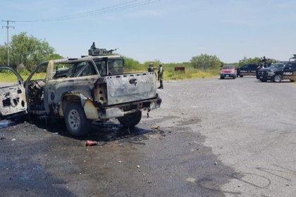Los ataques causaron preocupación entre los líderes de Pemex (Foto: Especial)