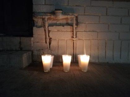 Las víctimas habrían muerto por estrangulamientos, según las autoridades (Foto: Especial)