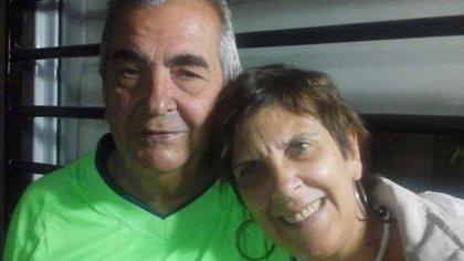Qué declaró en el juicio la mujer policía acusada de asesinar a dos jubilados para pagar un viaje a Disney