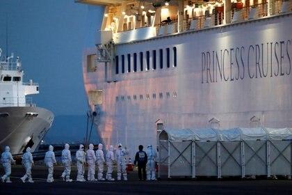 A las personas les ofrecieron la devolución de su dinero o la entrega de créditos para futuros viajes. (Foto: Reuters)