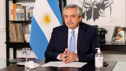 Alberto Fernández confirmó que negocia la compra de vacunas cubanas pese a las objeciones de la ciencia internacional