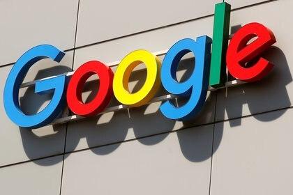 Google lanzó un nuevo servicio de almacenamiento en la nube (REUTERS/Arnd Wiegmann)