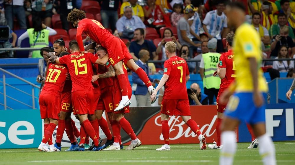 Brasil-vs-Belgica-Mundial-Rusia-2018-29