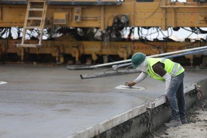 EL sector trabajo, así como Cancillería y otras, entre las más afectadas en el proyecto de presupuesto 2021 (Foto: Sáshenka Gutiérrez/ EFE)