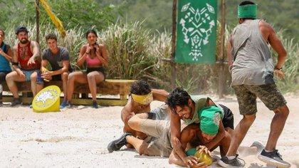Survivor México por fin ganó en rating a Televisa: este fue el programa que derrotó