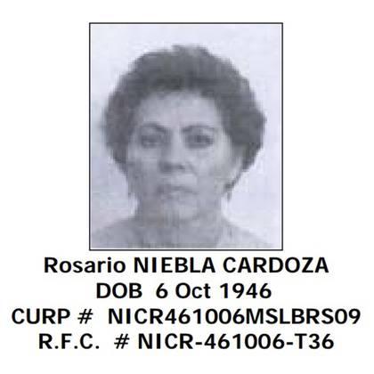 Rosario Niebla Cardoza 2020-03-16
