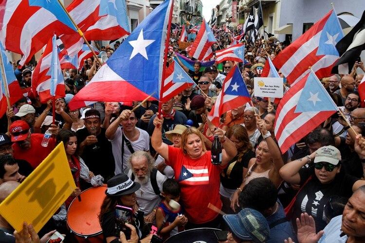 30e229189 La salida de Ricardo Rosselló es solo el principio para Puerto Rico ...