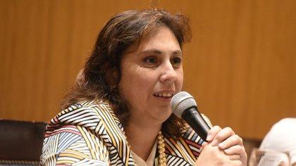 Paula Olivetto