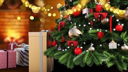 Los días de descanso se otorgan por el inicio de las fiestas decembrinas. (Foto: Pixabay)