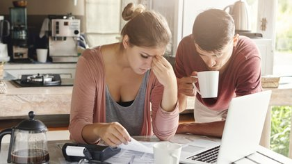 Aunque cueste es importante poder establecer una rutina y separar la vida laboral de la familiar.