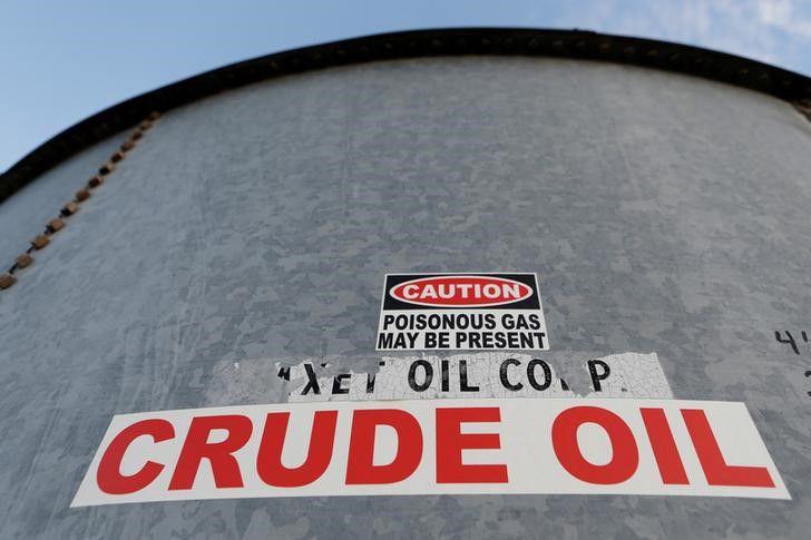 El precio internacional ronda los USD 30 y las provincias quieren un precio de USD 54 por barril