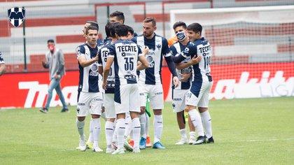 De la Liga MX a MLS: los jugadores que conocen el futbol mexicano y serán los rivales a vencer en Concachampions