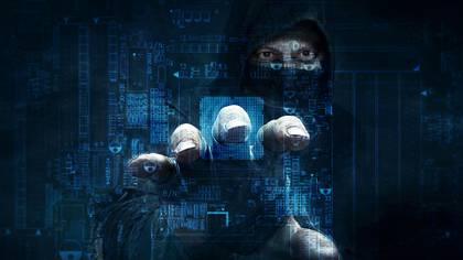 La ciudadanía expone sus equipos electrónicos para poder realizar sus actividades (Foto: Shutterstock)