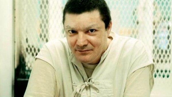 Saldaño está detenido desde hace casi 22 años