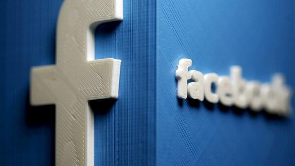 Facebook registro varias fallas de seguridad en el último tiempo(Reuters)