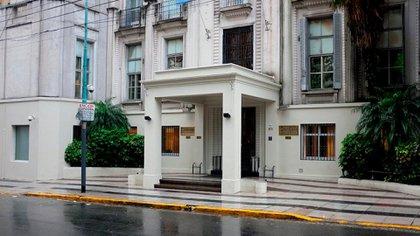 El Sanatorio Otamendi apeló el fallo.