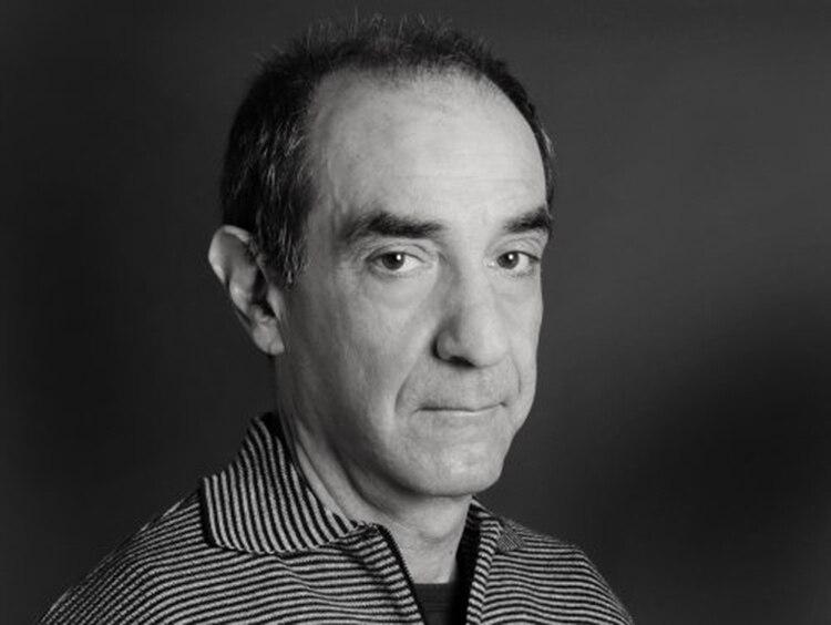 Marcelo Cohen