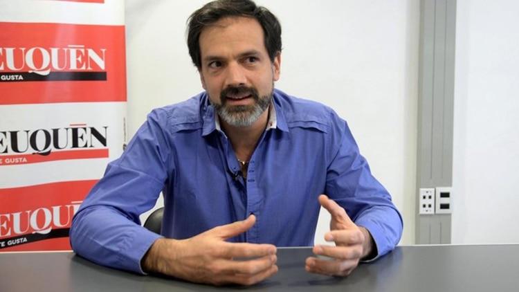 Leandro Rodríguez Lastra fue declarado culpable y podría recibir hasta dos años de prisión en suspenso e inhabilitación para ejercer la medicina