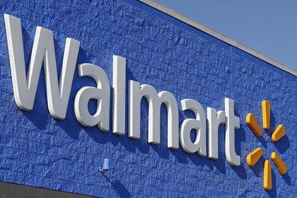 La compañía estadounidense Walmart busca desprenderse de su negocio en la Argentina
