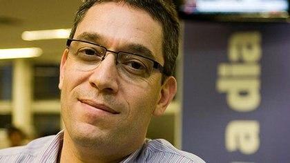 Eduardo Tessler es periodista y consultor de medios y ha participado en la renovación de 30 proyectos informativos, entre ellos el del gigante O Globo.