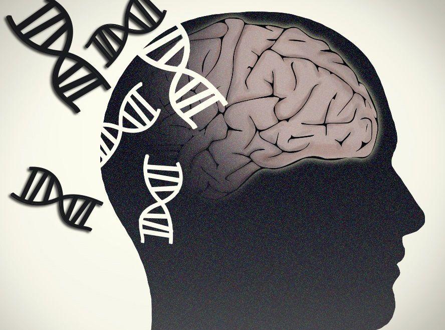 Científicos evalúan si el COVID-19 se relaciona con el mal de Parkinson (Europa Press)