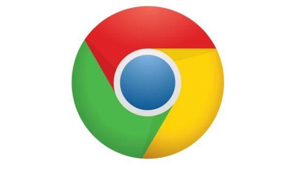 20/12/2017 Logo de Chrome POLITICA INVESTIGACIÓN Y TECNOLOGÍA ESPAÑA EUROPA GOOGLE