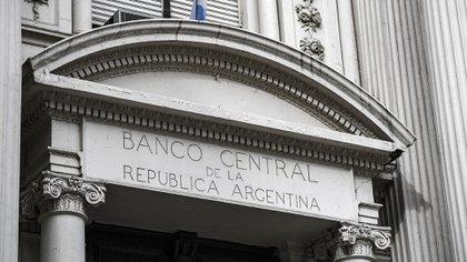 Los bancos empezaron a lanzar líneas para capital de trabajo a tasas bajas a partir de que el BCRA sacó una norma que les permitió bajar encajes a cambio