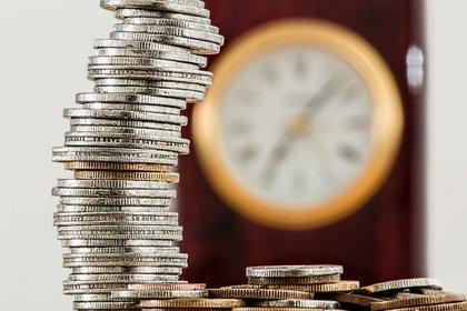 Todas las afore y casi todos los instrumentos de inversión mostraron plusvalías en abril, de acuerdo con la Consar (Foto: Pixabay)