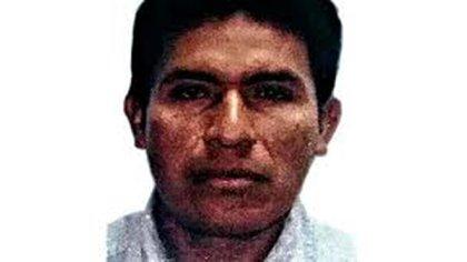 El pemón Salvador Franco murió en la cárcel por falta de asistencia médica