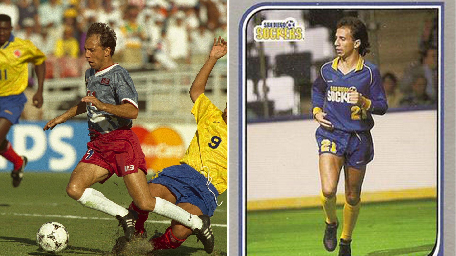 Fernando Clavijo - Estados Unidos - Indoor
