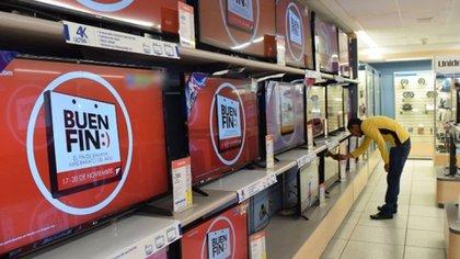 La Profeco dio una serie de recomendaciones para hacer compras informadas durante este periodo de promociones (Foto: Especial)