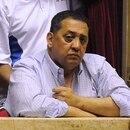 Luis D'elía (NA)