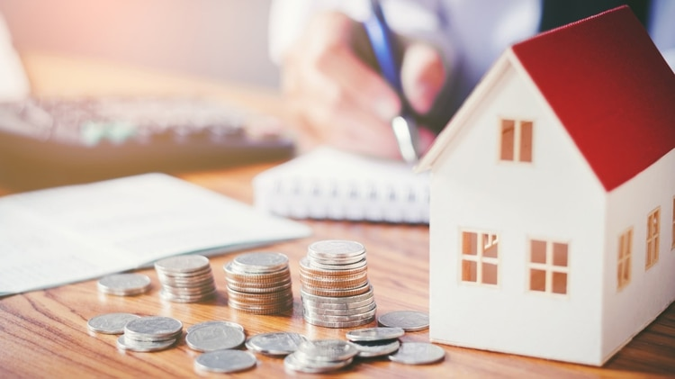 Créditos hipotecarios (Istock)