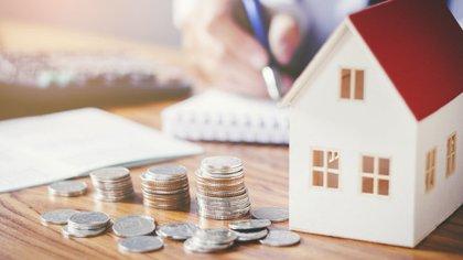 Ampliaron las opciones para la contratación de préstamos de Unidades de Valor Adquisitivo para individuos y mipymes (Getty)