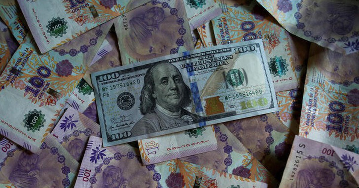 The dollar, bonds and indexed time limits: the most sought after by investors