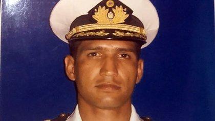 La ex mandataria chilena mencionó el caso de Rafael Acosta Arévalo, quien murió torturado bajo detención, y pidió castigo para los responsables