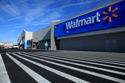 Proveedores chilenos acusan a Walmart de abuso de posición dominante