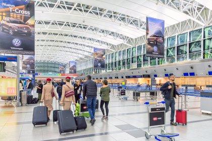 Las agencias de turismo consideran que la temporada ya está casi cerrada pero temen por el impacto para el año próximo (Shutterstock)