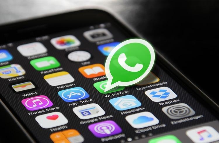 WhatsApp tiene más de mil millones de usuarios activos por día. (Foto: Archivo)