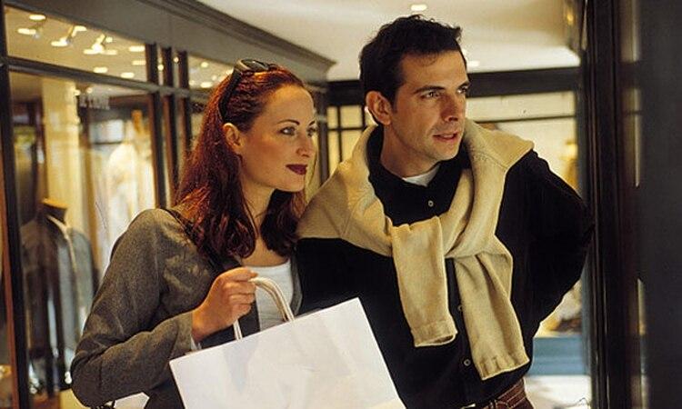67bc9bfd1df54 Dónde comprar ropa para la rutina diaria de la oficina a bajo precio ...